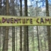 Adventure Camp du Bocq Purnode