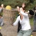 Outdoor activiteiten Brabant