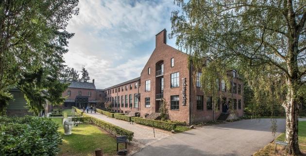 Conferentiehotel Kapellerput