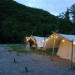 Camping Ardennen