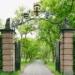 Buiten bij Landgoed Heerlijkheid Marienwaerdt