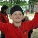 Bedrijfsuitje met kinderen op de Beekse Bergen