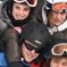 Wintersportkamp