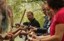 Expeditie Livingstone - Personeelsuitje Brabant