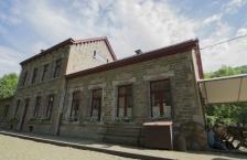 Groepsaccommodatie Ardennen - Maison Regal