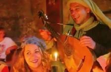 Nieuwjaarsborrrel - bedrijfsuitje Tilburg