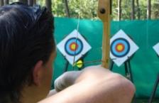 Sport & Spel lessen voor Rebound Project