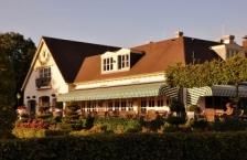 Landgoed Bosch en Duin