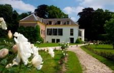 Landgoed Heerlijkheid Marienwaerdt